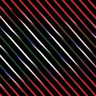 SBTRKT - Transitions Volume 3