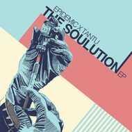 Epidemic x Tantu - The Soulution