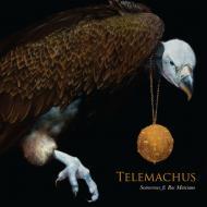 Telemachus - Scarecrows