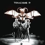 Tenacious D - Tenacious D