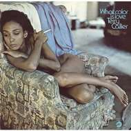 Terry Callier - What Color Is Love