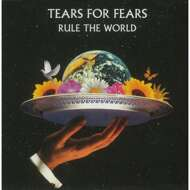 Tears For Fears - Rule The World - The Greatest Hits