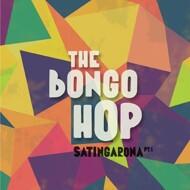 The Bongo Hop - Satingarona Pt.1
