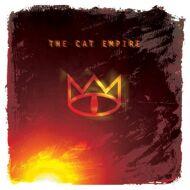 The Cat Empire - The Cat Empire