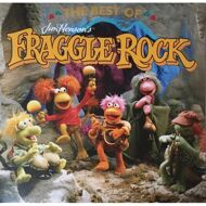 The Fraggles - The Best Of Jim Henson's Fraggle Rock