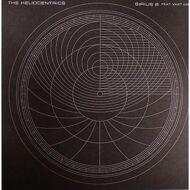 The Heliocentrics - Sirius B