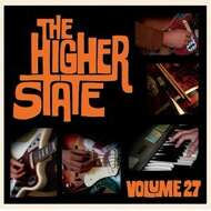 The Higher State - Volume 27