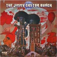 The Jimmy Castor Bunch - It's Just Begun
