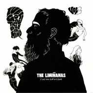 The Liminanas - I've Got Trouble In Mind Vol.2