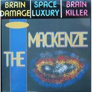 The Mackenzie - Brain Killer
