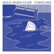 The Mild High Club - Timeline