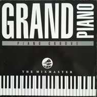The Mixmaster - Grand Piano