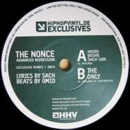The Nonce - Haiku Busho Sach San / The Only