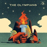 The Olympians - The Olympians