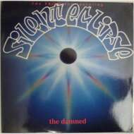 The Principle - The Damned