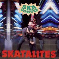 The Skatalites - Ska Voovee (RSD 2020)