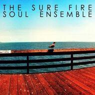 The Sure Fire Soul Ensemble - The Sure Fire Soul Ensemble