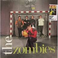 The Zombies - The Zombies (RSD 2016)