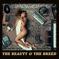 The Breed - The Beauty & the Breed