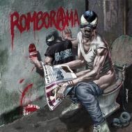 The Bloody Beetroots - Romborama