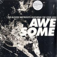 The Bloody Beetroots - Awesome