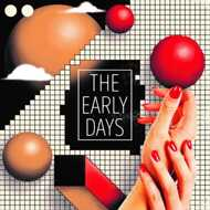 Various - The Early Days Vol. 2
