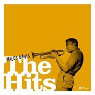 Miles Davis - The Hits