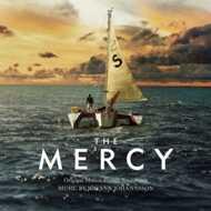Johann Johannsson - The Mercy (Soundtrack / O.S.T.)