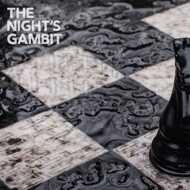 Ka - The Nights Gambit