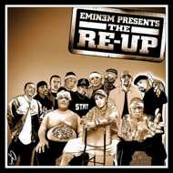 Eminem - Presents The Re-Up
