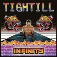 Tightill - Infinity