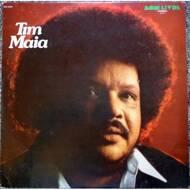 Tim Maia - Tim Maia 1977
