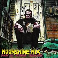 Daniel Son - Moonshine Mix