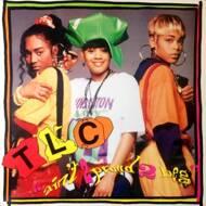 TLC - Ain't 2 Proud 2 Beg