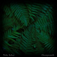 Toby Schay - Overgrowth