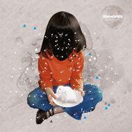 TOKiMONSTA - Midnight Menu (Colored Vinyl)