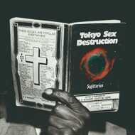 Tokyo Sex Destruction - Sagittarius