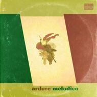 Tone Spliff - Ardore Melodico