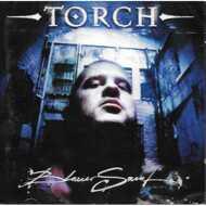 Torch - Blauer Samt (CD)