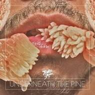 Toro Y Moi - Underneath The Pine (Black Vinyl)