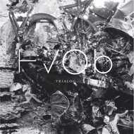 HVOb (Her Voice Over Boys) - Trialog