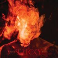 Tricky - Adrian Thaws