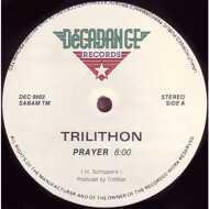 Trilithon - Prayer