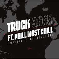Truck - 3,665 / Right or Wrong