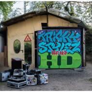 Tricky Stylez - hiphopHD