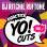 DJ Ritchie Ruftone - Practice Yo! Cuts Vol. 1  small pic 1