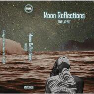 Twelvebit - Moon Reflections