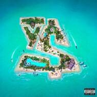 Ty Dolla $ign - Beach House 3