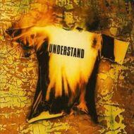 Understand - Burning Bushes And Burning Bridges