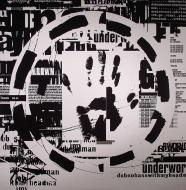 Underworld - Dubnobasswithmyheadman